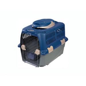 Cusca transport Pet Cargo