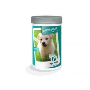 Pet Phos Ca/P=1.3  100 Tablete
