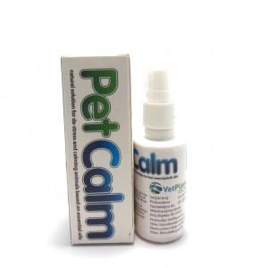 Pet Calm Spray, 50 ml