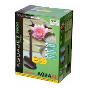 POMPA FANTANA PFN- 3500