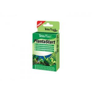 TETRA PLANT PLANTASTART 12tbl