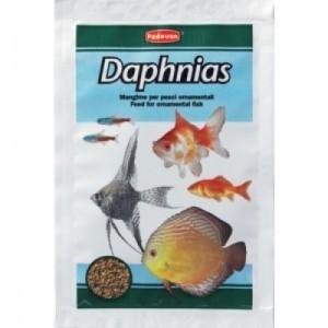 Plic Daphnias 5 gr