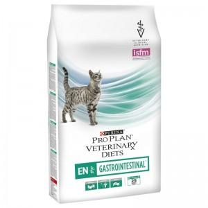 Purina Veterinary Diets Feline EN, Gastrointestinal, 1.5 kg