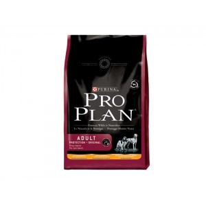 Purina Pro Plan Adult Original (pui si orez)