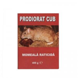 Prodiorat Cub, 400 g