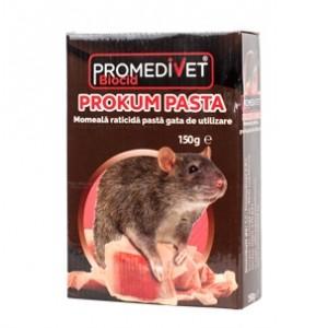 Prokum pasta, 150 g