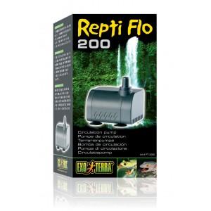 EXO TERRA POMPA REPTI FLO 200 PT2090