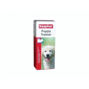 Beaphar Puppy trainer 20ml