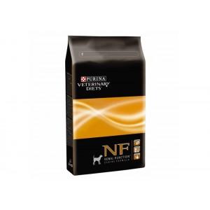 Purina NF Dog - dieta renala 14 kg