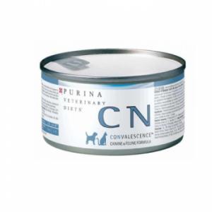 Purina Veterinary Diets CN Caine / Pisica - Recuperare 195 g