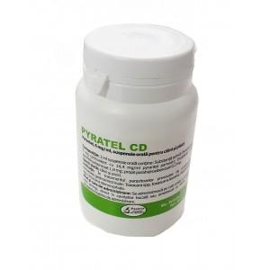 Pyratel CD 100ml