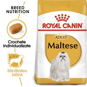 Royal Canin Maltese Adult - sac