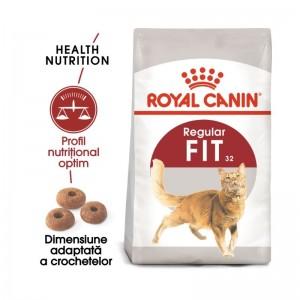 Royal Canin Feline Fit 32 10 kg