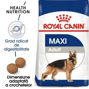 Royal Canin Maxi Adult - sac
