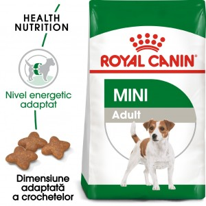 Royal Canin Mini Adult - sac