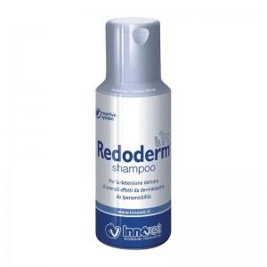 Redoderm Shampoo, 250 ml