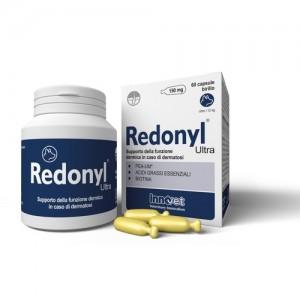 Redonyl Ultra 150 mg, 60 capsule