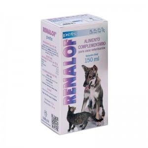 Renalof Pets, 150 ml