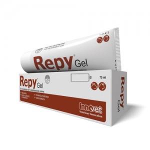 Repy Gel, 75 ml