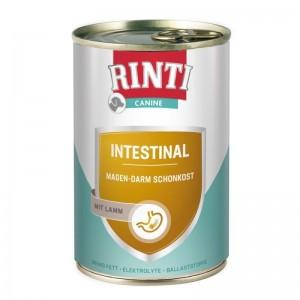 Rinti Dieta Intestinal, 400 g