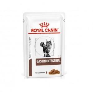 Royal Canin Gastro Intestinal Cat, 1 plic x 85 g