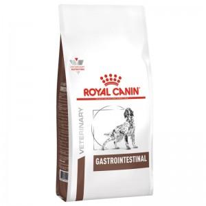 Royal Canin Gastro Intestinal Dog, 2 kg
