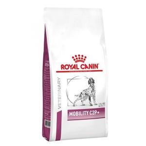 Royal Canin Mobility C2P+ Dog 2 Kg