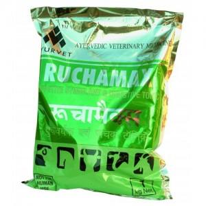 Ruchamax, 1 kg