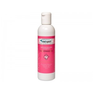 VetExpert Sampon AntiSeboreic 250ml