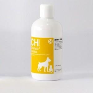 Sampon cu biotina FBL, 250 ml