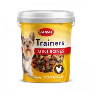 Sanal Mini Bones Trainers, 300 g