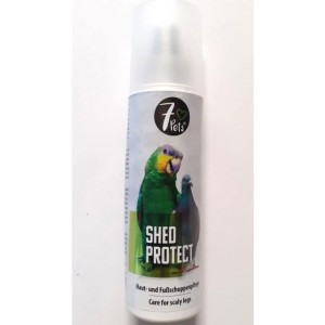 Shed Protect, 200 ml