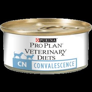 Purina Veterinary Diets CN, Convalescence, 195 g