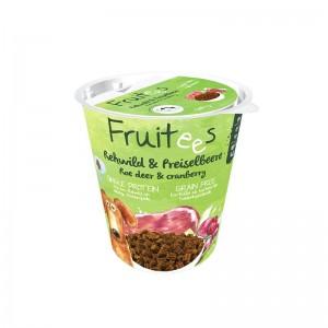 Snack Bosch Fruitees Catina 200 g