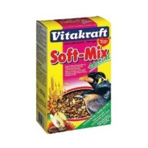Soft Mix Special 500 g