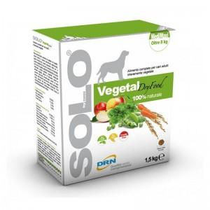 Solo Vegetal, 1.5 kg