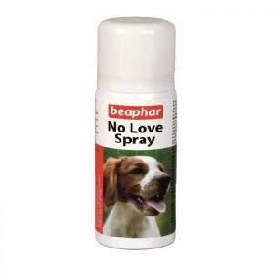 SPRAY BEAPHAR NO LOVE 50 ML