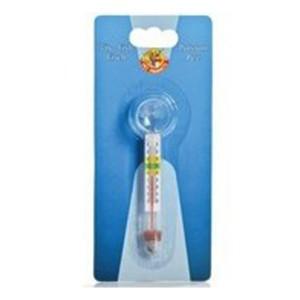 Termometru Acvariu Sticla IPTS PP885502