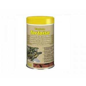 Hrana broaste testoase Tetra Fauna Tortoise 1 l