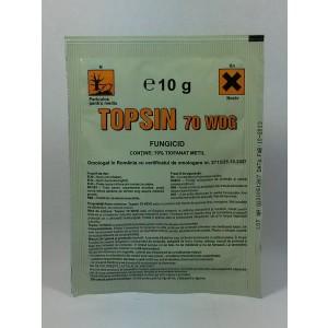 TOPSIN 10g
