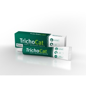 TrichoCAT 50 ml