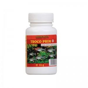 Troco Prim 0, 75 g