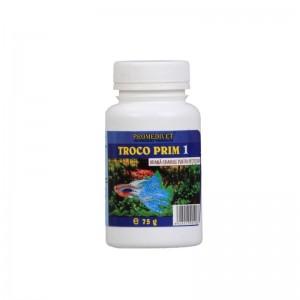 Troco Prim 1, 75 g