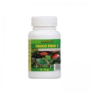 Troco Prim 2, 75 g
