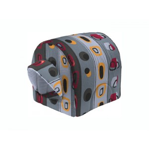 Perniţă Tunnel- PetMart Pet Shop Online