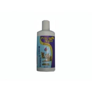 Sampon Pro Vital cu ulei de nurca 200ml