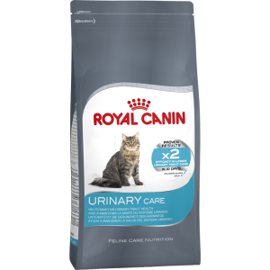 Royal Canin Urinary Care 400 g