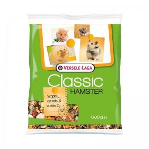 Versele Laga Classic Hamster, 500 g