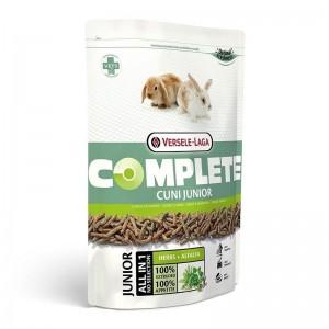 Versele Laga Complete Cuni Junior, 500 g