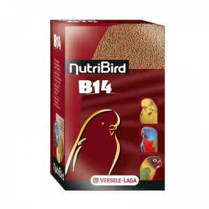 Versele Laga Nutribird B14, 800 g